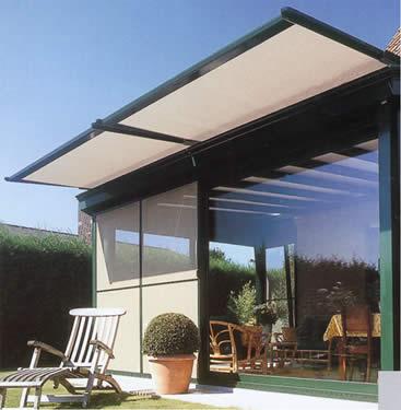 wintergarten verschattung elsbecker sonnenschutz. Black Bedroom Furniture Sets. Home Design Ideas